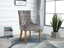 leona dining chairs